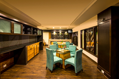 Interior Photographers Noida