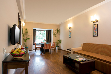 Interior Photography Gurgaon